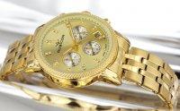 RNBD06GIGS03AX - zegarek damski - duże 4