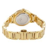 Rubicon RNBE32GISX03BX zegarek klasyczny Bransoleta