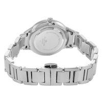 Zegarek Rubicon RNBE32SISX03BX - duże 9