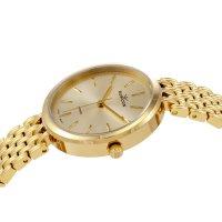 Zegarek Rubicon RNBE33GIGX03BX - duże 7