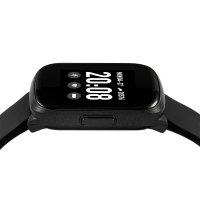 RNCE38BIBX03AX - zegarek damski - duże 7
