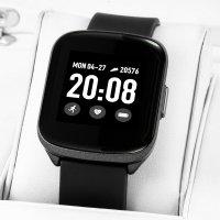 RNCE38BIBX03AX - zegarek damski - duże 9