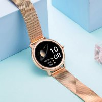 zegarek Rubicon SMARUB055 Smartwatch