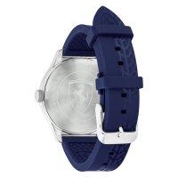 SF 0840020 - zegarek męski - duże 4