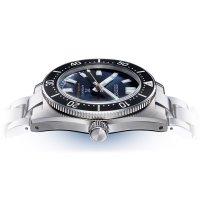 SPB149J1 - zegarek męski - duże 5
