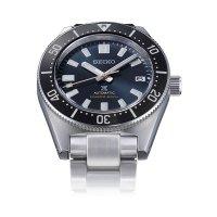SPB149J1 - zegarek męski - duże 4