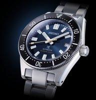 SPB149J1 - zegarek męski - duże 6