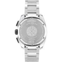 Seiko SSH071J1 Astron GPS Solar Green Dial Limited Edition zegarek sportowy Astron