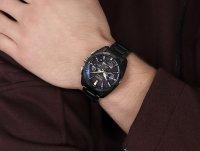 zegarek Seiko SSH073J1 Astron GPS Solar Kintaro Hattori 160th Anniversary Limited Editi męski z gps Astron