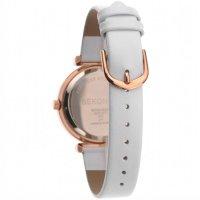 Zegarek damski Sekonda  fashion SEK.2472 - duże 3