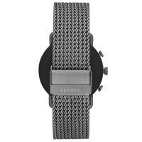 SKT5200 - zegarek męski - duże 8