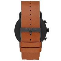 SKT5201 - zegarek męski - duże 9