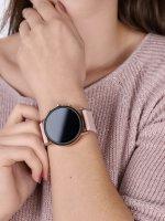 zegarek Skagen SKT5205 FALSTER 3 Falster mineralne
