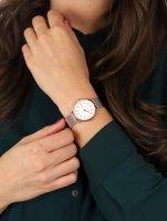 zegarek Skagen SKW2694 kwarcowy damski Signatur