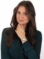 zegarek Skagen SKW2698 kwarcowy damski Freja FREJA