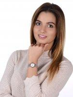 zegarek Skagen SKW2699 kwarcowy damski Freja FREJA