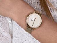 zegarek Skagen SKW2774 kwarcowy damski Anita ANITA