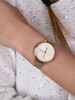 zegarek Skagen SKW2774 złoty Anita