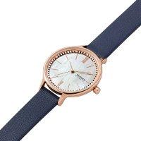 Zegarek Skagen ANITA - damski  - duże 8