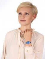zegarek Skagen SKW2906 kwarcowy damski Anita ANITA