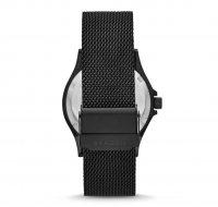 Skagen SKW2917 damski zegarek Fisk bransoleta