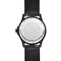 Skagen SKW2917 FISK zegarek klasyczny Fisk