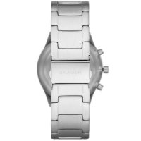 zegarek Skagen SKW6609 HOLST męski z chronograf Holst
