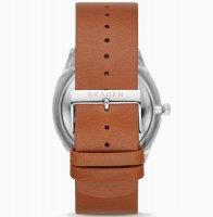 Skagen SKW6613 męski zegarek Holst pasek