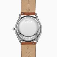 Skagen SKW6613 HOLST zegarek klasyczny Holst