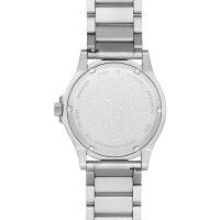 SKW6666 - zegarek męski - duże 6