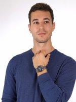 Seiko SSH049J1 zegarek męski Astron