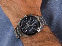 Seiko SSH053J1 Astron GPS Solar zegarek sportowy Astron