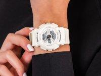 Casio BA-110PP-7AER zegarek sportowy Baby-G