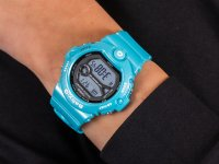 Zegarek sportowy  Baby-G BG-6903-2ER - duże 6