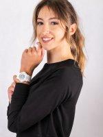 Zegarek sportowy  Baby-G BG-6903-7BER - duże 4