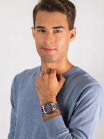 Zegarek sportowy  Chrono Bike F20448-1 - duże 4