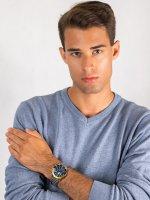 Bulova 98A245 zegarek męski Chronograph C