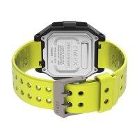Zegarek sportowy  Command TW5M28900 - duże 6