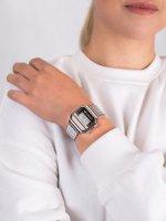 Zegarek sportowy  Damskie 2020136 - duże 5