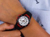 Zegarek sportowy  Dla dzieci R2363LX9 - duże 6