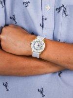 Zegarek sportowy  Dla dzieci RRX21GX9 - duże 5