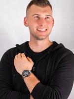 Edifice EFR-569DB-1AVUEF zegarek męski Edifice