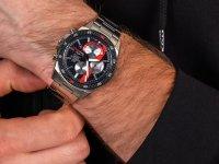 Edifice EFR-S567TR-2AER zegarek sportowy Edifice