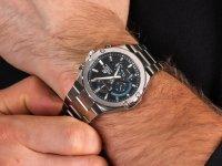 Zegarek sportowy  EDIFICE Premium EFS-S560D-1AVUEF - duże 6