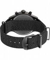 Zegarek sportowy  Expedition TW2T72900 - duże 6