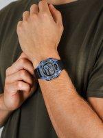Zegarek sportowy  Expedition TW4B00700 Expedition Base Shock - duże 5