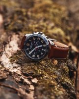 Victorinox 241854 Fieldforce Chrono zegarek sportowy Fieldforce