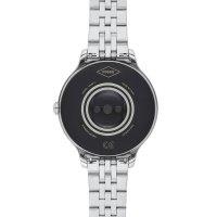 Zegarek sportowy  Fossil Q FTW6074 - duże 6