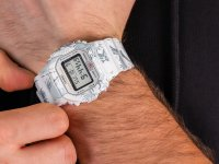 G-Shock DW-5600SLG-7DR zegarek sportowy G-Shock