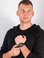 G-Shock G-100-9CMER zegarek męski G-Shock